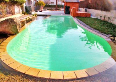 Edible-Natural-Swimming-Pool-Urbanarbolismo-4-lead