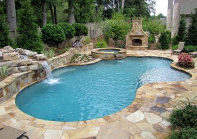 Wonderful-Swimming-Pool-Ideas